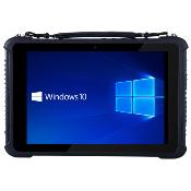 Tablette Windows MAS101W