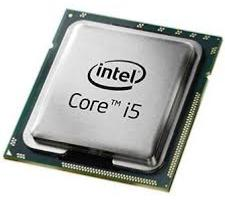 Carte mère Intel Core i5/i7, ventilateur, panel PC industriel durci