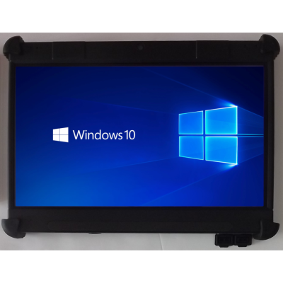 Tablette Windows ES116